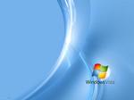 WindowsVista風壁紙XP