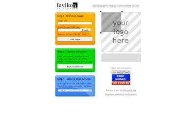 favikon.com