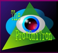 proxomitron1.jpg